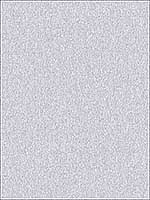 Vivian Grey Linen Wallpaper 2812LV04612 by Advantage Wallpaper for sale at Wallpapers To Go