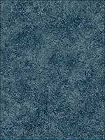 Reale Navy Stone Wallpaper 28256353 by Engblad and Co Wallpaper for sale at Wallpapers To Go