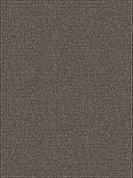 Shimmer Texture Black Wallpaper 65362 by Sancar Wallpaper for sale at Wallpapers To Go