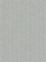 Pick Up Sticks White Wallpaper MK1172 by Magnolia Home Wallpaper for sale at Wallpapers To Go