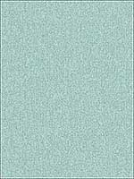 Adalynn Teal Texture Wallpaper 2838IH2114 by Decorline Wallpaper for sale at Wallpapers To Go