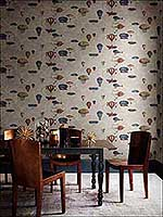 Room26933 Room26933 by Cole and Son Wallpaper for sale at Wallpapers To Go