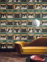 Room26944 Room26944 by Cole and Son Wallpaper for sale at Wallpapers To Go