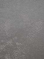 Stardust Grey Wallpaper VA1225 by York Designer Series Wallpaper for sale at Wallpapers To Go