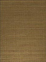 Sisal Fine Wallpaper JL186 by Astek Wallpaper for sale at Wallpapers To Go