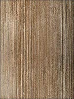 Metallic Strie Sable Wallpaper 5005712 by Schumacher Wallpaper for sale at Wallpapers To Go