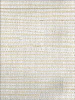 Jakar Jute Pearl Wallpaper 653901 by Stroheim Wallpaper for sale at Wallpapers To Go