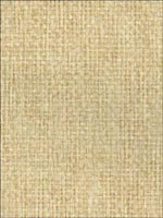 Paro Paperweave Natural Wallpaper 653101 by Stroheim Wallpaper for sale at Wallpapers To Go