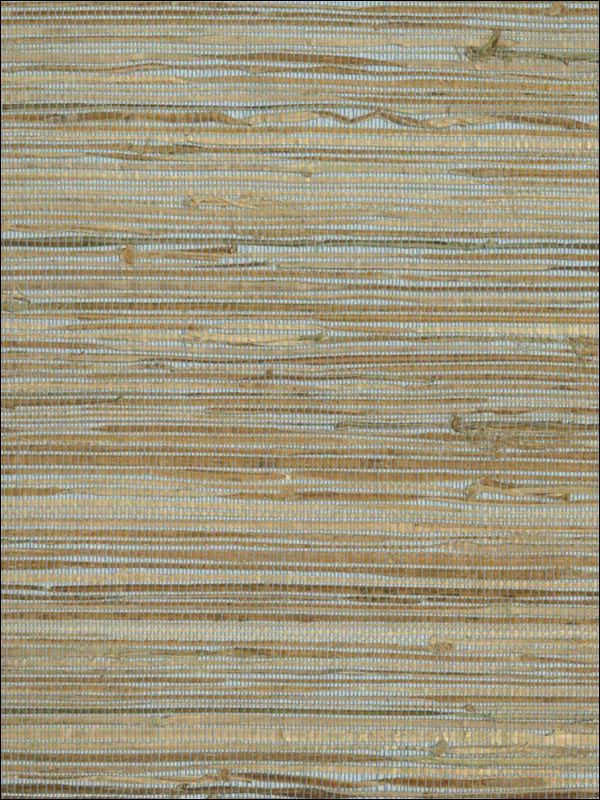 Grasscloth Wallpaper 6365437 by Kenneth James Wallpaper for sale at Wallpapers To Go