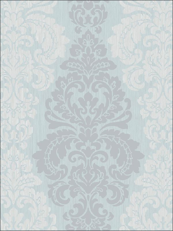 Eaton Wallpaper CB53304 by Seabrook Designer Series Wallpaper for sale at Wallpapers To Go