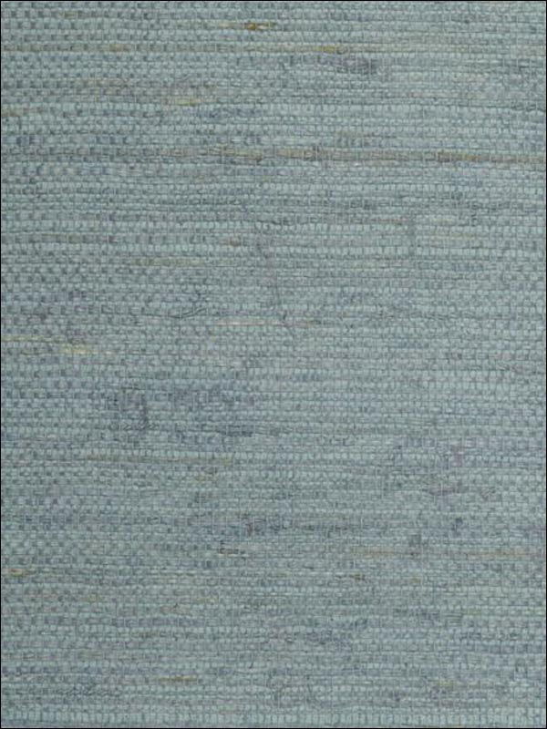 Hemp Grasscloth Wallpaper WSE1220 by Winfield Thybony Design Wallpaper for sale at Wallpapers To Go