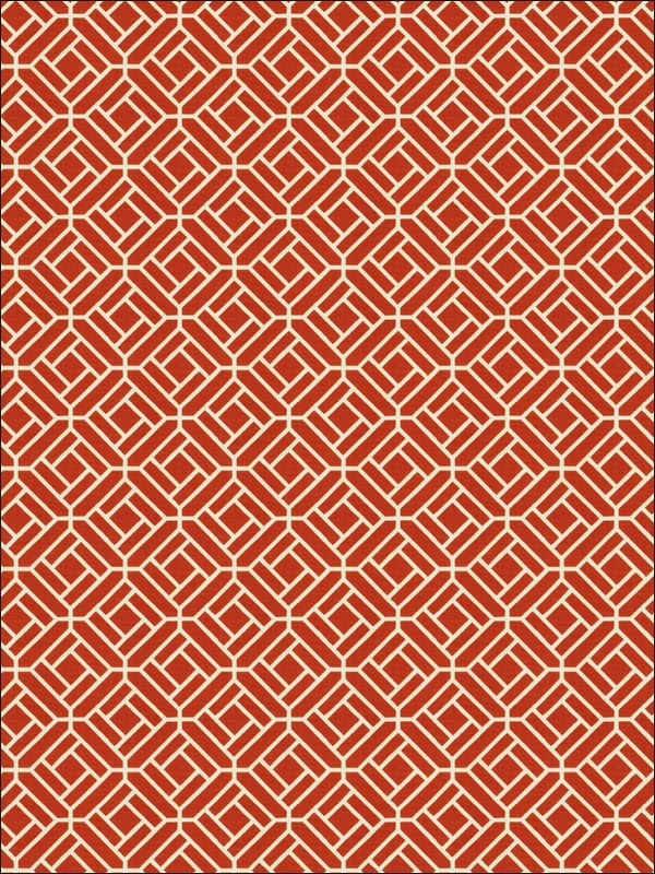 Josepha Pompeii Fabric 5358805 by Stroheim Wallpaper for sale at Wallpapers To Go