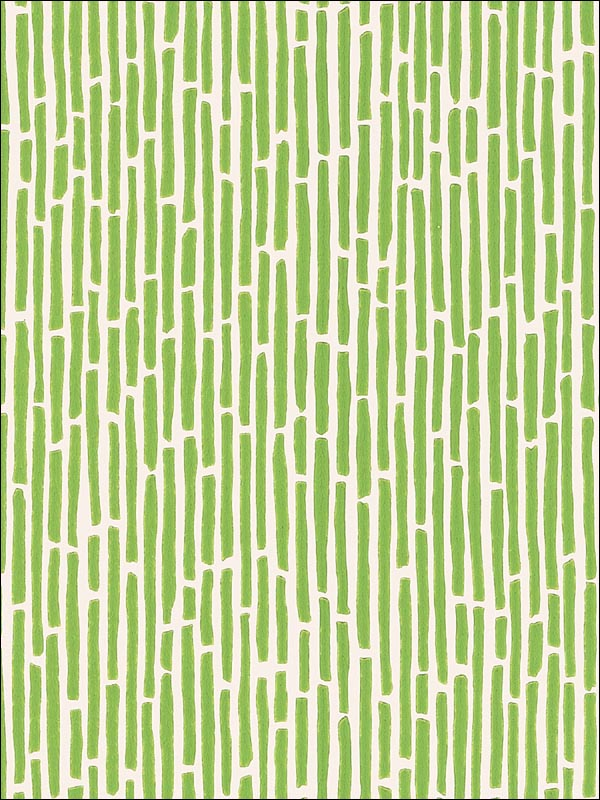 Bamboo Spring Wallpaper 5007522 by Schumacher Wallpaper for sale at Wallpapers To Go