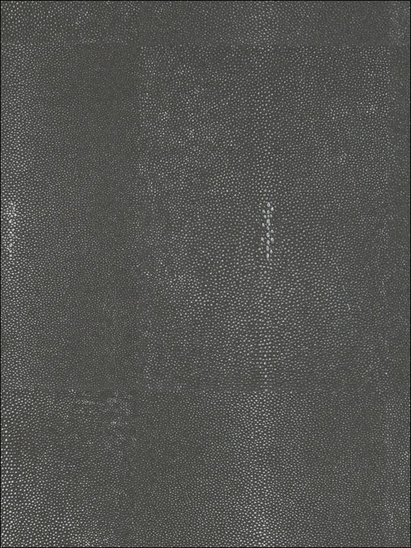 Pearl Ray Shagreen Onyx Wallpaper LWP65390W by Ralph Lauren Wallpaper for sale at Wallpapers To Go