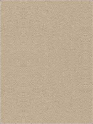 Ultimate Taupe Upholstery Fabric 9601221160 by Lee Jofa Fabrics for sale at Wallpapers To Go