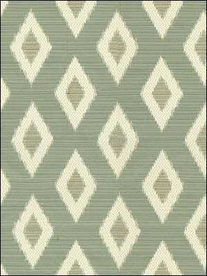Kravet 32623 135 Upholstery Fabric 32623135 by Kravet Fabrics for sale at Wallpapers To Go