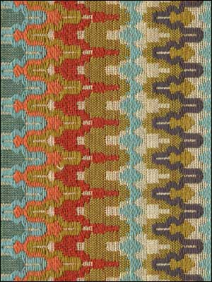 Kravet 32631 512 Upholstery Fabric 32631512 by Kravet Fabrics for sale at Wallpapers To Go