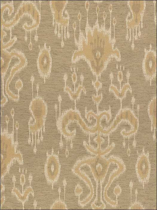 Kravet 32867 106 Upholstery Fabric 32867106 by Kravet Fabrics for sale at Wallpapers To Go