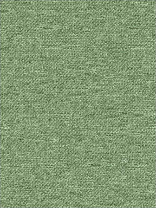 Kravet 33831 130 Upholstery Fabric 33831130 by Kravet Fabrics for sale at Wallpapers To Go