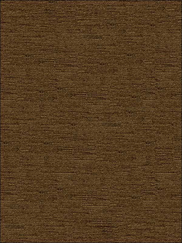 Kravet 33831 6 Upholstery Fabric 338316 by Kravet Fabrics for sale at Wallpapers To Go