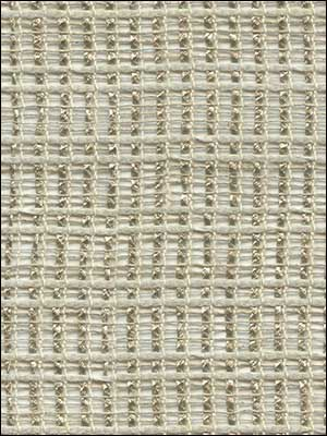 Pongee Crystal Drapery Fabric 9889116 by Kravet Fabrics for sale at Wallpapers To Go