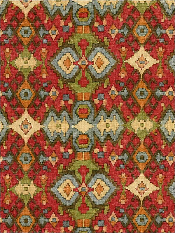 Ojito Horizon Upholstery Fabric OJITO915 by Kravet Fabrics for sale at Wallpapers To Go