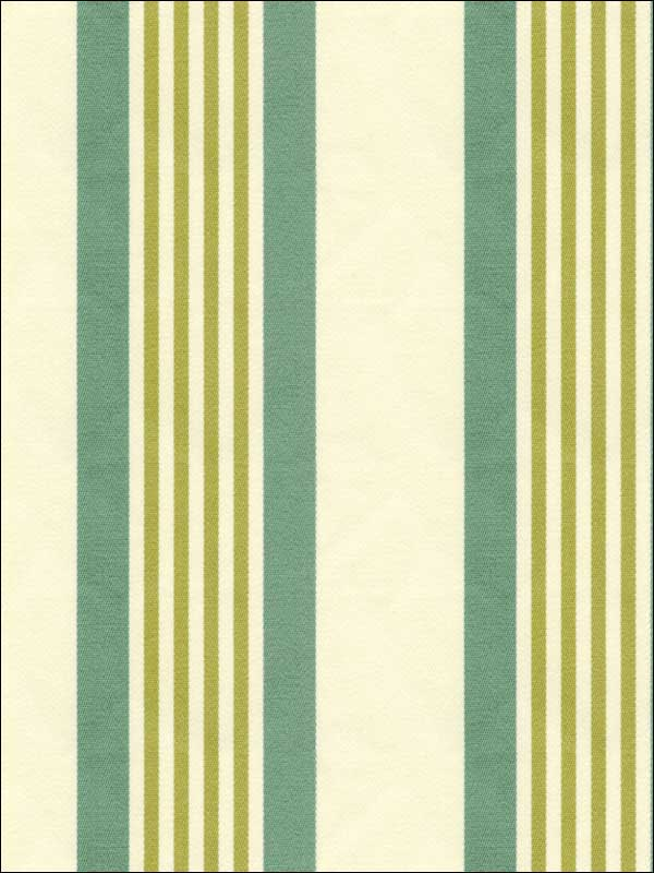 Kravet 33356 315 Upholstery Fabric 33356315 by Kravet Fabrics for sale at Wallpapers To Go