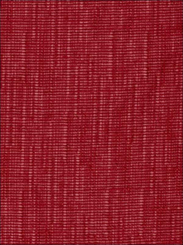 Malaysian Dream Berry Fabric 3246033 by Schumacher Fabrics for sale at Wallpapers To Go