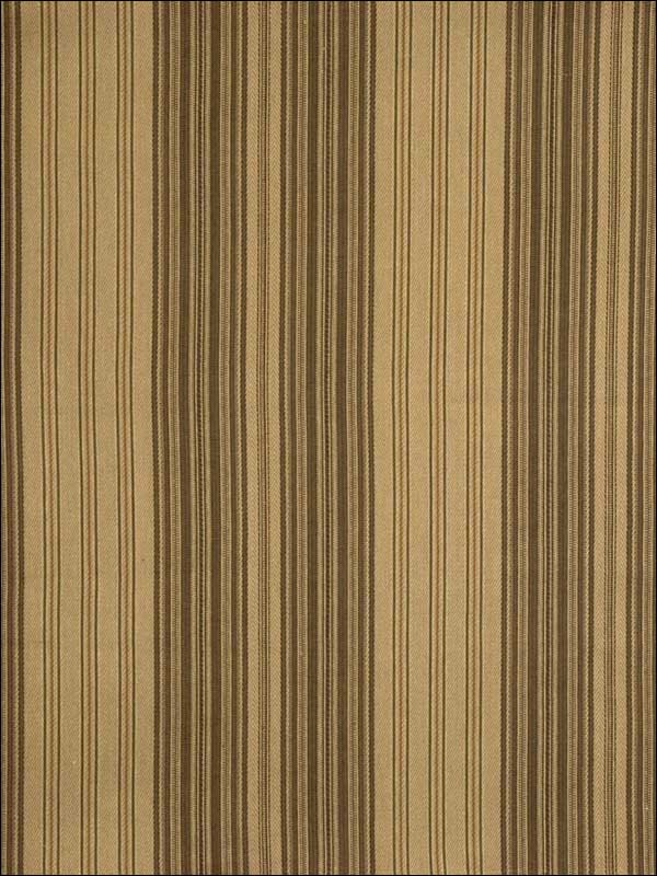 Samba Stripe Bronze Fabric 5006703 by Vervain Fabrics for sale at Wallpapers To Go