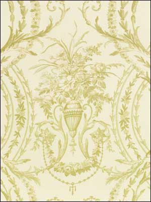 La Casela Keylime Fabric 543904 by Vervain Fabrics for sale at Wallpapers To Go