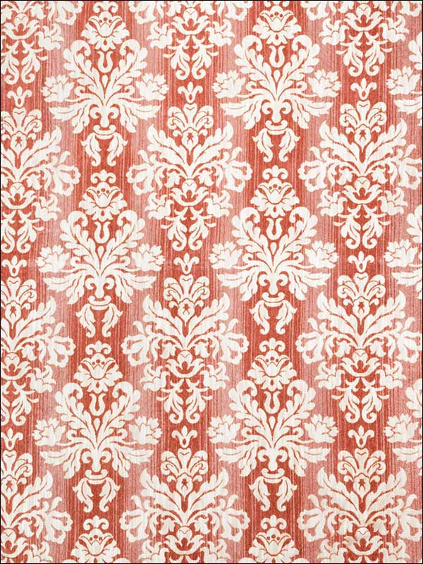 Freya Watermelon Fabric 1682802 by Fabricut Fabrics for sale at Wallpapers To Go