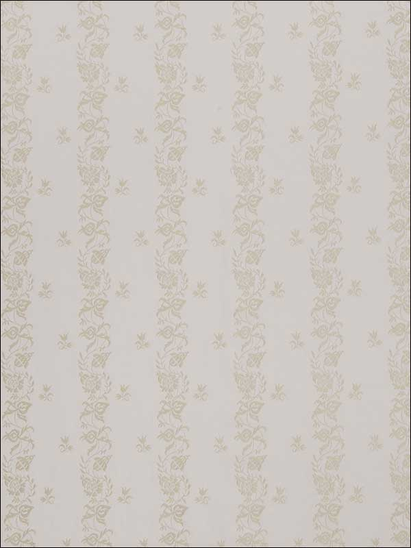 Maison Gabrielle Parchment Fabric 1796001 by Fabricut Fabrics for sale at Wallpapers To Go