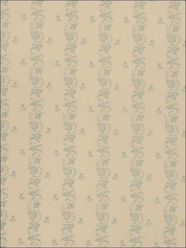 Maison Gabrielle La Mer Fabric 1796002 by Fabricut Fabrics for sale at Wallpapers To Go