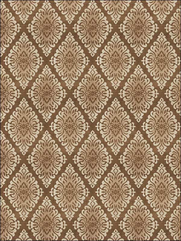 Holiday Fawn Fabric 5780401 by Fabricut Fabrics for sale at Wallpapers To Go