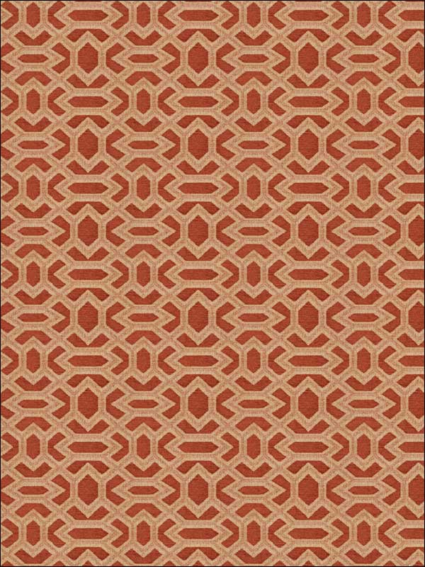 Milford Autumn Fabric 5801702 by Fabricut Fabrics for sale at Wallpapers To Go
