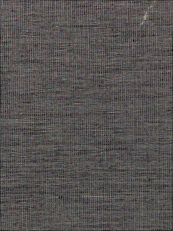 Faint Metallic Weave Dark Grey Wallpaper SI1022 by Astek Wallpaper for sale at Wallpapers To Go