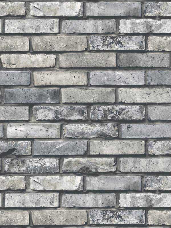 Brewster Wallpaper Fd23288 Brick And Stone Wallpaper Traditional Wallpaper Wallpaperstogo Com