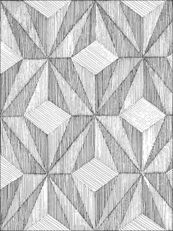 A Street Prints Wallpaper 290887101 Contemporary Wallpaper Wallpaperstogo Com