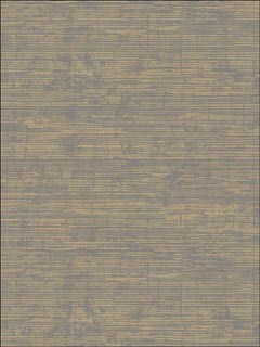 Faux Wallpaper BN52200 by Collins and Company Wallpaper for sale at Wallpapers To Go