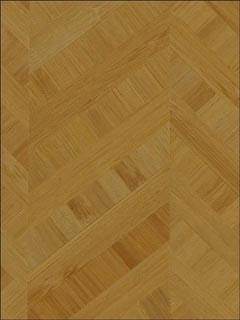 Winfield Thybony Design Wos3438 Wood Veneer Wallpaper
