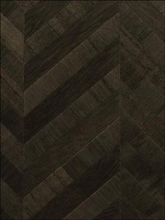 Wood Veneer Wallpaper WOS3464 by Winfield Thybony Design Wallpaper for sale at Wallpapers To Go