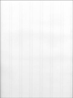 Wainscoting Wood Panel Paintable Wallpaper 49759016 by Brewster Wallpaper for sale at Wallpapers To Go