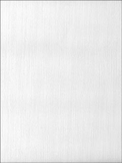 Gill Ribbed Texture Paintable Wallpaper 49796293 by Brewster Wallpaper for sale at Wallpapers To Go
