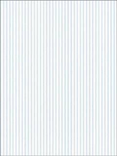 Stripes Wallpaper PR33804 by Norwall Wallpaper for sale at Wallpapers To Go