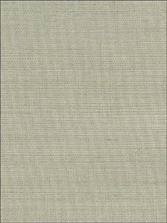 Sisal Medium Gray Taupe Wallpaper NZ0791 by York Wallpaper for sale at Wallpapers To Go