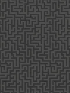 Maze Wallpaper OA24220 by Printer Guild Productions Wallpaper for sale at Wallpapers To Go