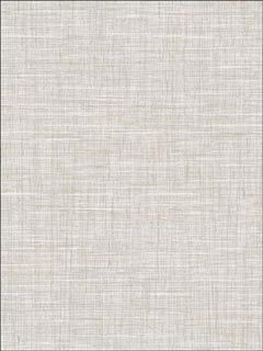 Marble Linen Wallpaper GT20508 by Seabrook Wallpaper for sale at Wallpapers To Go