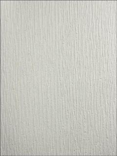 Textured Vinyl Hurstwood Paintable Wallpaper RD751 by Astek Wallpaper for sale at Wallpapers To Go