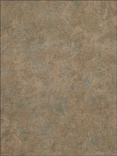 50003W Delicious Seagrass Wallpaper 5304103 by Fabricut Wallpaper for sale at Wallpapers To Go