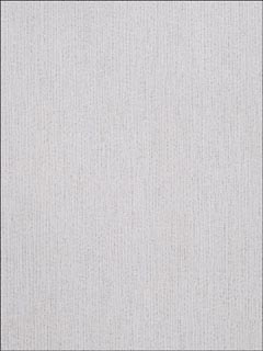50007W Hopeful Taupe Wallpaper 5304802 by Fabricut Wallpaper for sale at Wallpapers To Go